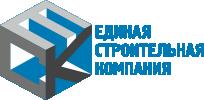 """Застройщик """"ЕКС"""""""